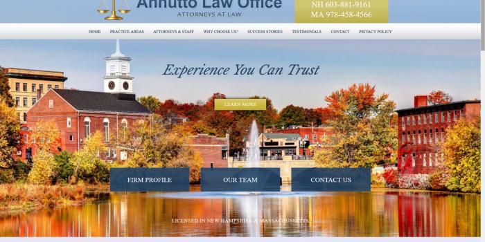annutto-Law-700x350